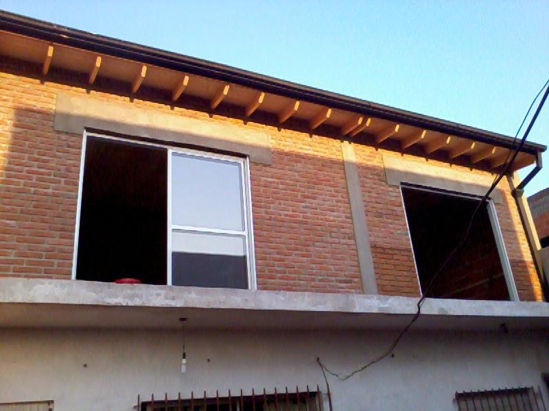 Gabriel solo techos for Canaletas para techos de madera