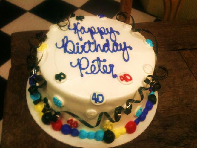 Festive_FlatDot_Birthday 993