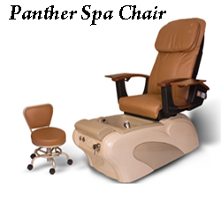 Panther Pedicure Spa Chair Outlook  sc 1 st  Pedicure Spa Products & Pedicure Spa Products: July 2012