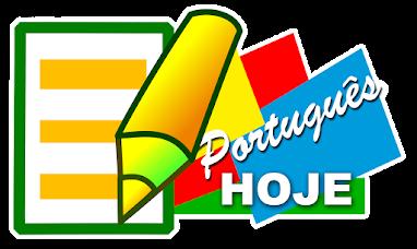 Português Hoje