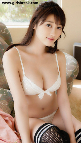 Dating hong kong girl
