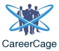 CareerCage