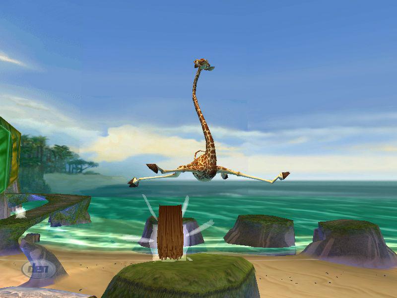 Madagascar Free Download image 3