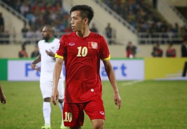Piala AFF : Jelang Laga Laos vs Vietnam