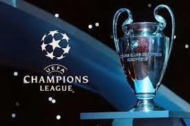 Keputusan Liga Juara-Juara Eropah 26 November 2014