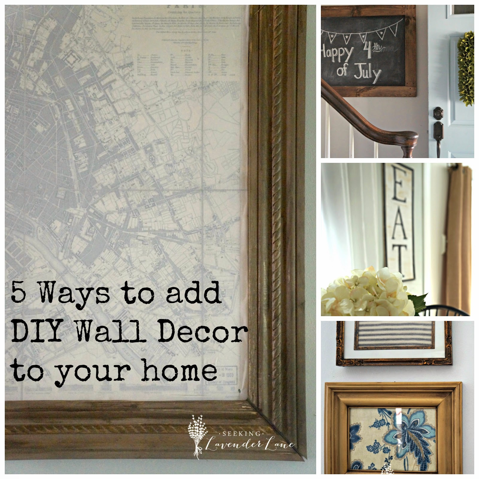 seeking lavender lane diy projects