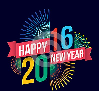 ** Latest ** Happy New Year 2016 Messages | New Year Messages In Hindi English