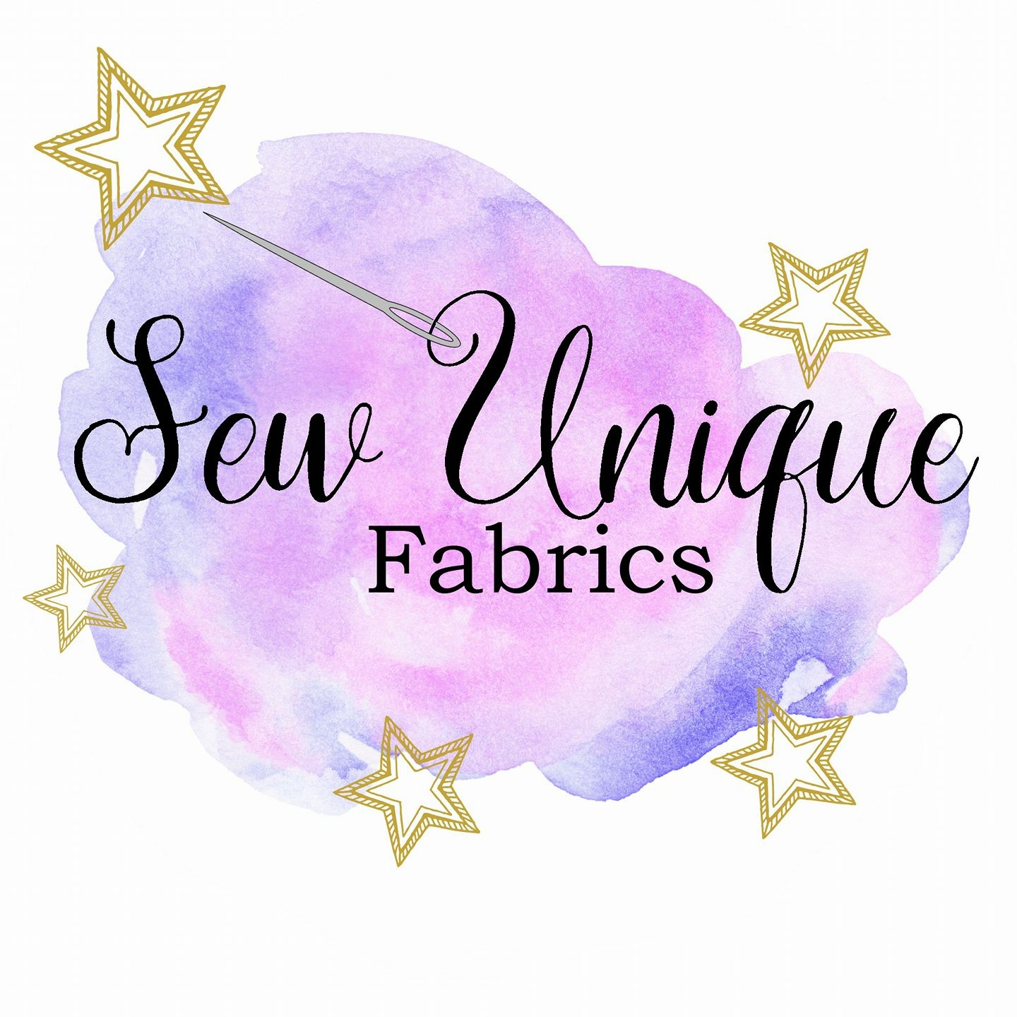 Sew Unique Fabrics