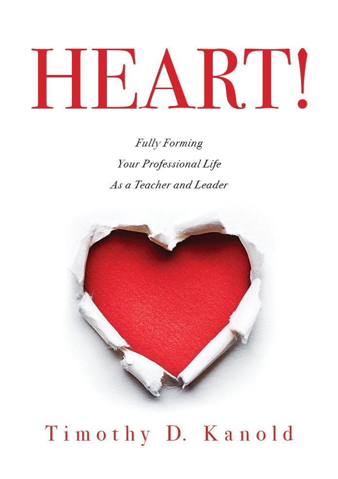 My Latest book!