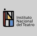 Ley 24.800 - Ley Nacional del Teatro - Argentina