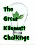 Join The Great Kilowatt Challenge