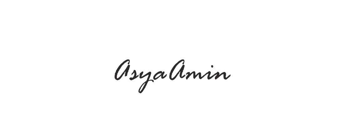 Asyaamin
