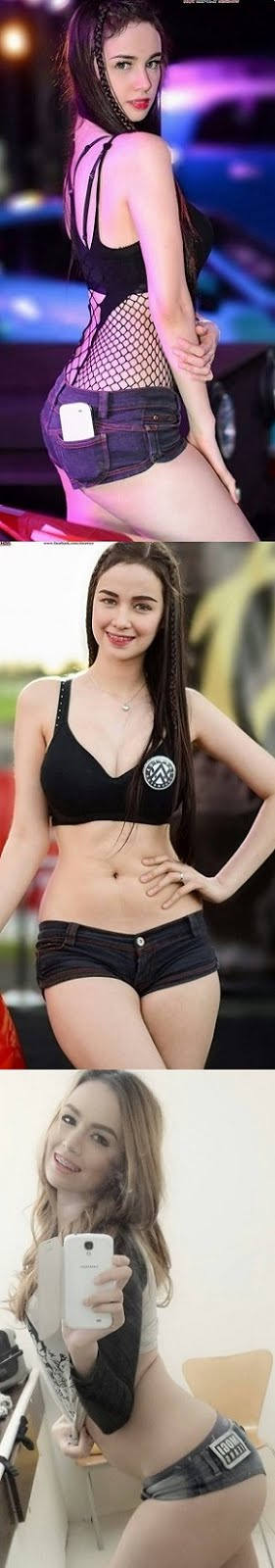 KIM  DOMINGO  Photos 2!