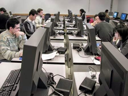 Tuyển kỹ sư công nghệ thông tin làm việc tại Nhật Bản