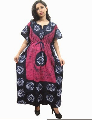 http://www.flipkart.com/indiatrendzs-women-s-night-dress/p/itme6zercpmqbafx?pid=NDNE6ZERYZ9YHHH9&otracker=from-search&srno=t_22&query=Indiatrendzs+Women%27s+kaftan&ref=0f0ca3bd-83fe-4c83-8f54-0d6ef7c4b239