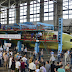 First An-178 prototype reaches final assembly