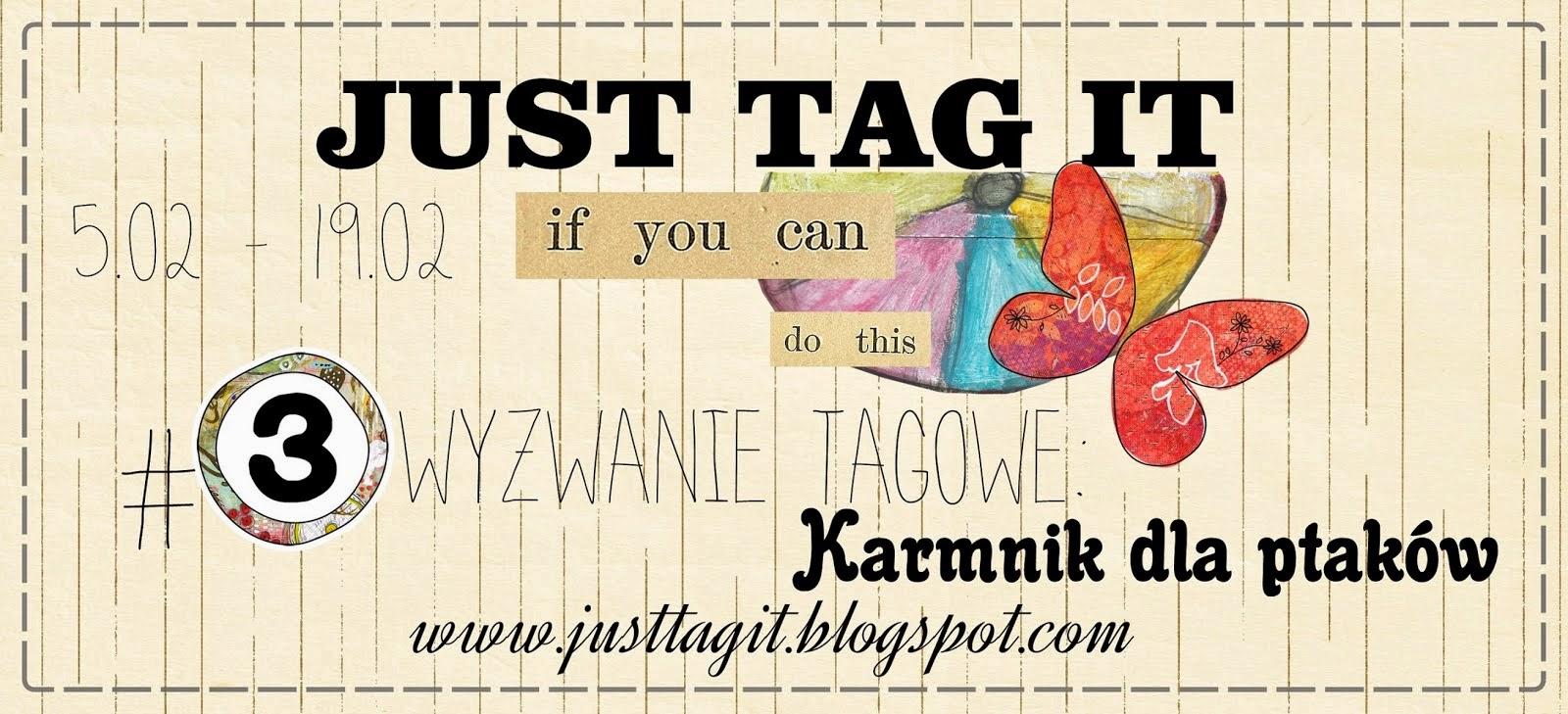 http://justtagit.blogspot.com/2015/02/3-wyzwanie-tagowe-karmnik-dla-ptakow.html
