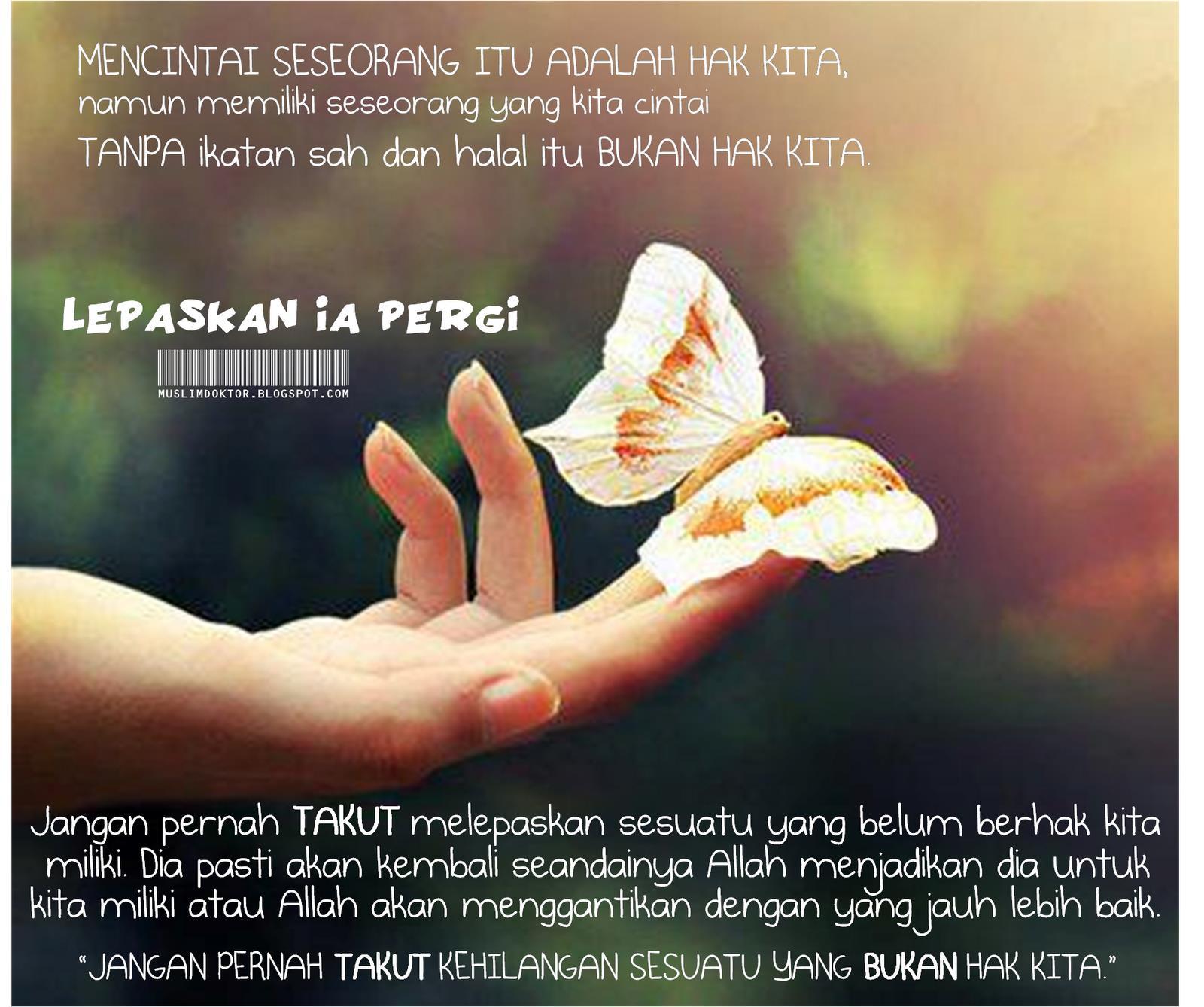 Soul Of Syahidah Tinta Indah Penguat Jiwa