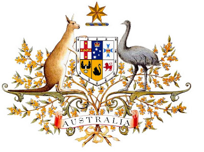 Benefits of Holding an Australian Permanent Residence