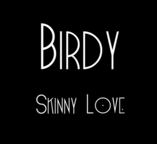 skinny love Cart (0) login / register news tour discography store community share:  {audioplaylisttitle} {audioplaylistdescription}  limit=9999} blood bank.