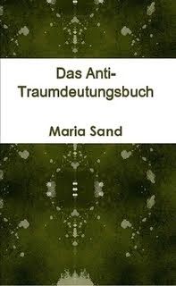 Anti-Traumdeutungsbuch