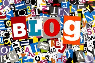 Tùy chỉnh số lượng bài đăng hiển thị tại trang chủ Blogger