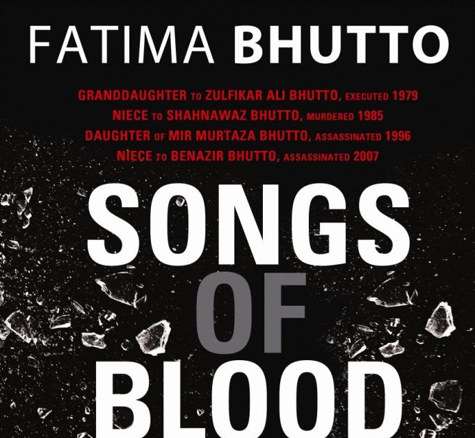 songs of blood and sword pdf