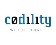 My Codility test experience
