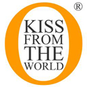 En Kiss From The World