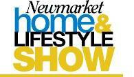 The 2013 Newmaket Home Show