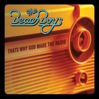 The Beach Boys – That's Why God Made The Radio Lyrics | Letras | Lirik | Tekst | Text | Testo | Paroles - Source: emp3musicdownload.blogspot.com