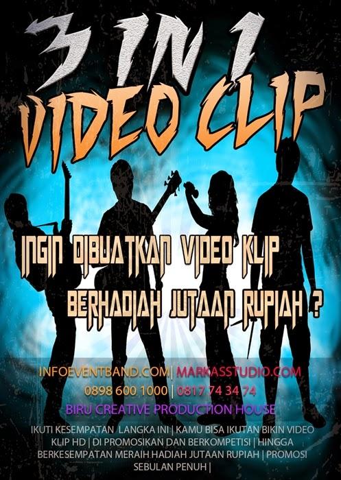 http://www.infoeventband.com/2014/08/bikin-video-klip-berhadiah-jutaan.html
