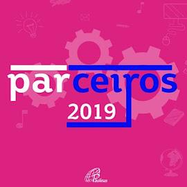 Editora Paulinas