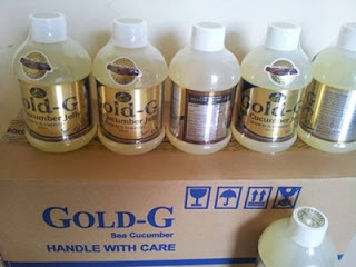 Obat Inkontinensia Urin Herbal