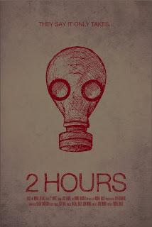 Ver online: 2 Hours (2012)
