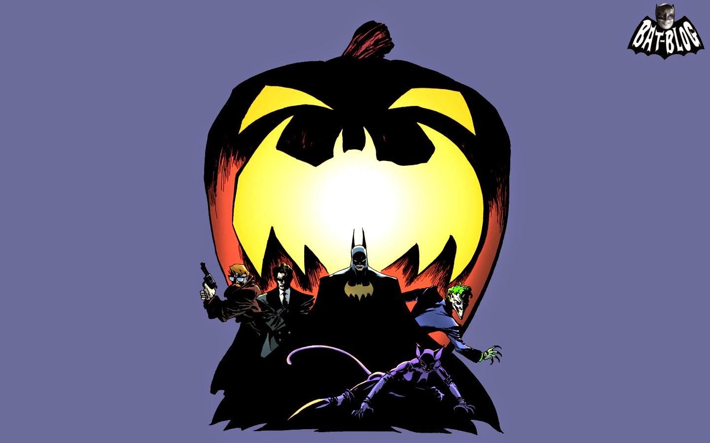 Most Inspiring Wallpaper Halloween Joker - halloween-batman-graphic-novel  HD_374169.jpg