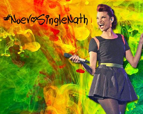nuevo latin singles Los cardenales de nuevo león are a grammy-winning norteño group top of the latin album charts for weeks due to the hit singles belleza de cantina.