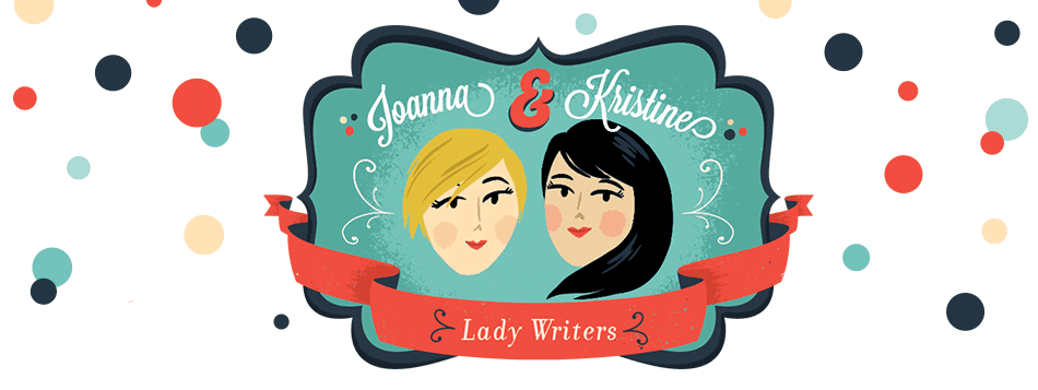 Lady-Writers