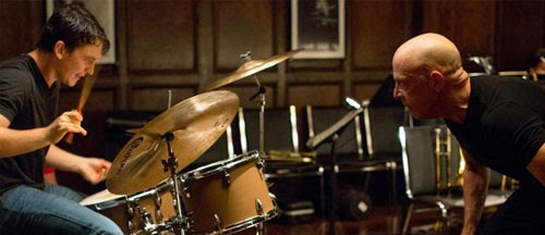 whiplash-2014-sundance-awards-winner