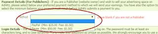 how to register in adhitz 101helper