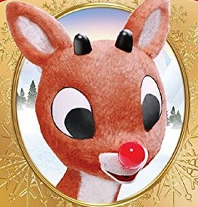 PROUD TO DESIGN FOR THE RUDOLF CHALLENGE
