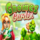 http://adnanboy.blogspot.com/2015/08/gnomes-garden.html