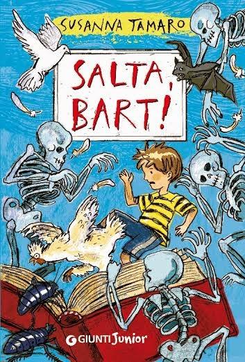 libro-salta-bart-susanna-tamaro