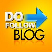 Mengecek Blog Dofollow