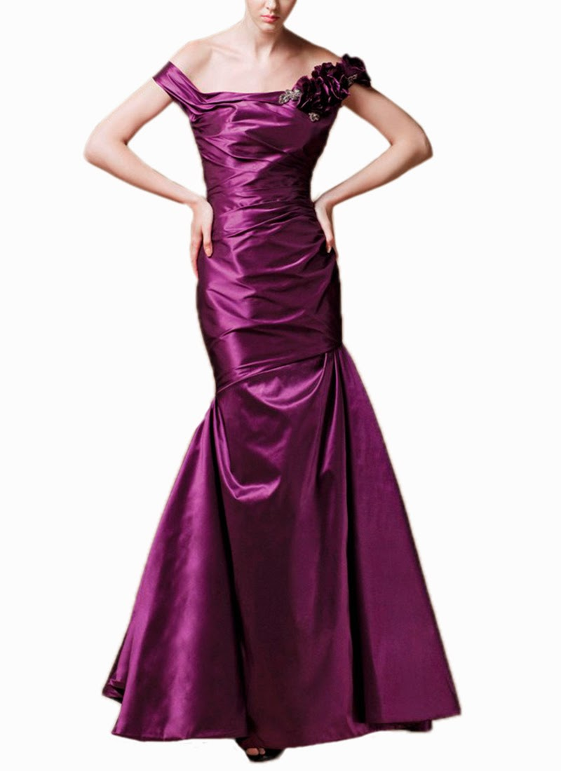 http://www.cbazaar.com/gowns/readymade-gowns/opulent-purple-satin-gown-p-plgwdue23.html