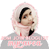 segmen  jom join bloglist myravea