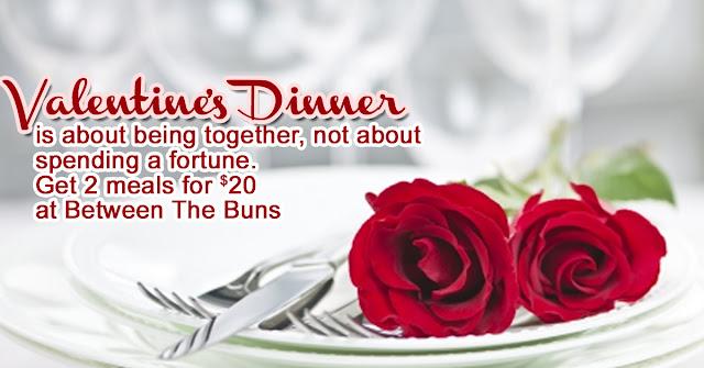 http://www.betweenthebuns.com/valentine2016.html