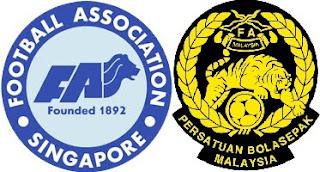 MALAYSIA VS SINGAPORE 21 DIS 2013 ASTRO LIVE, HARIMAU MUDA VS SINGAPURA SUKAN SEA ASTRO