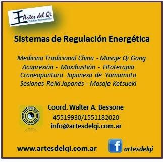 Sistemas de Regulación Bioenérgetica