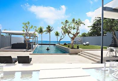 Luna2 hotel Bali 9